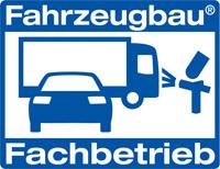 Fahrzeugbau Fachbetrieb