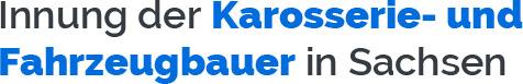 Innung der Karosserie- und Fahrzeugbauer in Sachsen